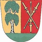 Obecní úřad Březůvky Obec Březůvky
