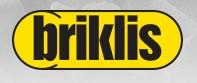 BRIKLIS, s.r.o.