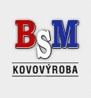 BSM - kovovýroba s.r.o.