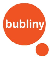 Bubliny, s.r.o. Výškové práce Praha