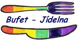 Bufet-Jídelna Montema Otrokovice www.jidelna-montema.cz