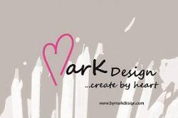 MarK design Marcela Zm�l�kov�