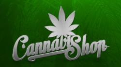 Cannabisshop Beneš Miroslav Beneš