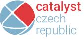Catalyst teambuilding Czech Republic