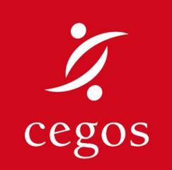 Gradua-CEGOS, s.r.o. Firemni a profesni vzdelavani Tabor
