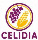 Celidia s.r.o. Eshop zdravá výživa