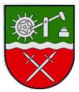 Obec Čenkov