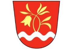 Obec Čermná