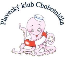 Plavecky klub Chobotnicka s.r.o.