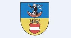 Město Chřibská