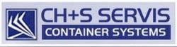 CH + S SERVIS, s.r.o. Servis hydraulických zařízení Praha