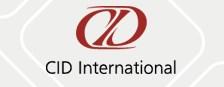 CID International a.s.