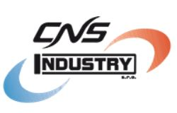 CNS - Industry s.r.o.