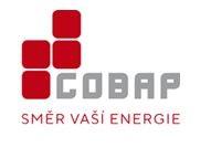COBAP s.r.o. Služby v oblasti elektroinstalace Praha