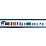 Collect Spedition s.r.o. Mezinárodní kamionová doprava