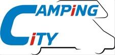 J.M.Trade spol. s.r.o. - CAMPING CITY Prodej a pronajem obytnych vozu Praha