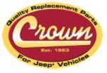 Crown (RDR) Automotive Sales International s.r.o.