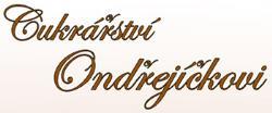 Cukrarstvi Ondrejickovi s.r.o.