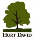 David Hurt - údržba zeleně