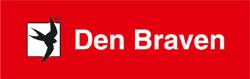 Den Braven Czech and Slovak a.s. - pobočka Brno