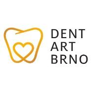 DentArt Brno s.r.o. Zubní ordinace