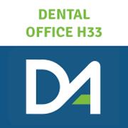 DENTAL OFFICE Zubn� klinika Praha 4