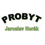 Jaroslav Horák Probyt