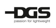 DGS DRUCKGUSS SYSTEME s.r.o.