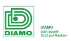 DIAMO, státní podnik - odštěpný závod ODRA