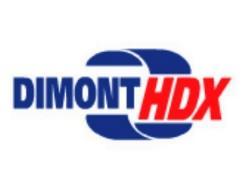 DIMONT HDX s.r.o. prodej plechů