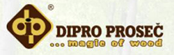 DIPRO, výrobní družstvo invalidů