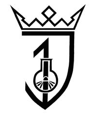První jílovská a.s., divize EXAR