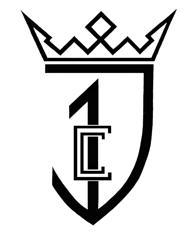 Prvni jilovska a.s., divize KOVO