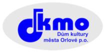 Dum kultury Mesta Orlove, prispevkova organizace