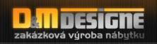 D&M DESIGNE Radomil D�d�k a Bronislav Melichar
