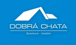 Dobra chata HM Management s.r.o.