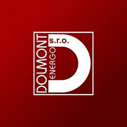 Dolmont Energo, s.r.o.