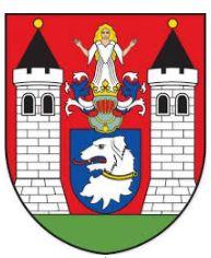 Obec Dolni Zandov