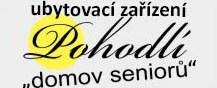 Pohodlí - domov seniorů MERKURIA UNION, s.r.o.