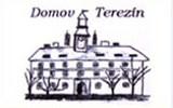 Domov se zvláštním režimem Terezín