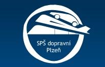 Střední průmyslová škola dopravní, Plzeň, Karlovarská 99