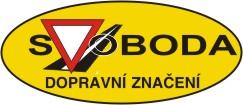 Dopravn� zna�en� Svoboda, Olomouc s.r.o.