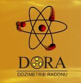 ARCHGEO s.r.o. Mereni radonu Zlin