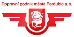 Dopravní podnik města Pardubic a.s. DPMP a.s.