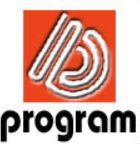 D-program spol. s r.o. - drátěný program