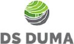 DS DUMA s.r.o.