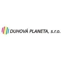 DUHOVÁ PLANETA, s.r.o.