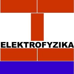 Elektrofyzika s.r.o. Hydroizolace zdiva celá ČR