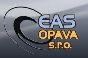 EAS Opava s.r.o.