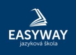 Jazykový institut Easyway, s.r.o. - jazyková škola